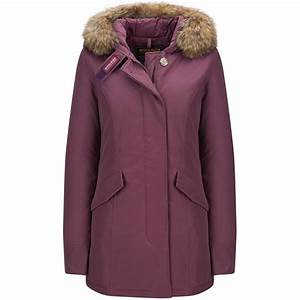 Parkas Winter Coats Down Coats And Jackets Extreme Cold Weather Clothing