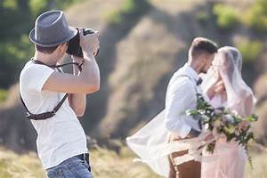 great things to expect from our las vegas wedding packages With how to be a wedding photographer