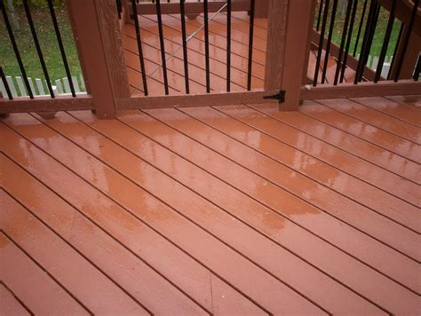 lowes deck design lowes deck design help home design ideas