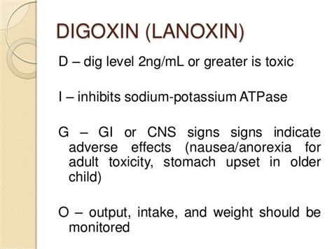 Digoxin Toxicity Mnemonic  Google Search  Nclex Meds. Associate Degree In Criminal Justice Jobs. Maryland College Park Application. Low Cost Divorce Lawyers Car Insurance Quates. Nova Scotia University Florida. Marketing Information Management. Where Do Project Managers Work. Music Colleges Los Angeles Best Cloud Server. How Much Do Divorce Lawyers Make