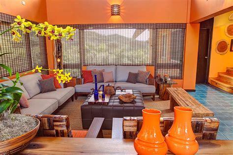 warna cat 41 ide warna cat ruang tamu yang cantik terbaru dekor rumah