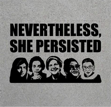 Nevertheless She Persisted T Shirt Elizabeth Warren Womens. Average Starting Salary For College Graduates By Major. Cleaning Business Flyers. New Year Flyers Template. Free Flier Templates. Personal Budget Template Printable. Youth Program Proposal Template. Good High School Graduation Gifts. Hr Strategic Plan Template