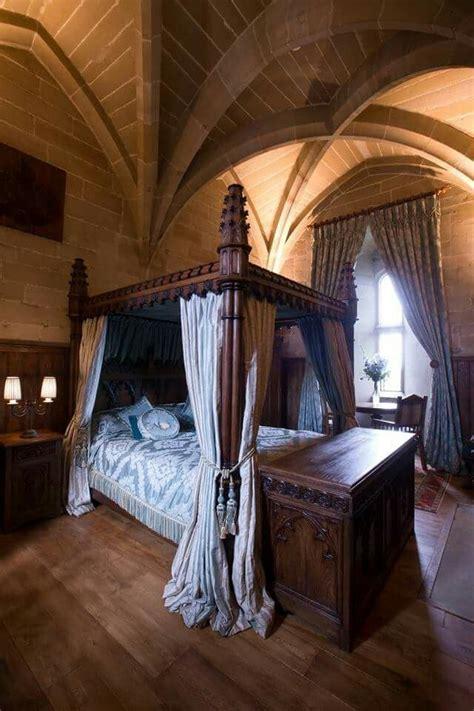 warwick castle bedroom castle rooms castle bedroom