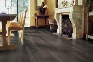 grey is the trending floor color carpet express 39 flooring blogcarpet express 39 flooring