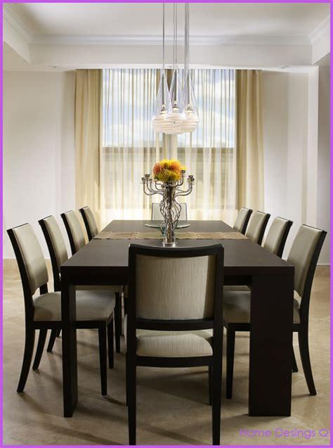 9 dining room table dining room table design ideas 9 jpg homedesignq com