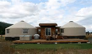 floor plans for 4 bedroom houses frequently asked yurt questions answers pacific yurts