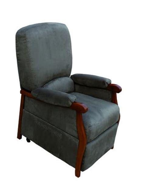 fauteuil pour personnes ag 233 es herdegen achat vente de