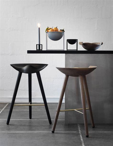 chaise de cuisine alinea tabouret de bar découvrez nos modèles préférés
