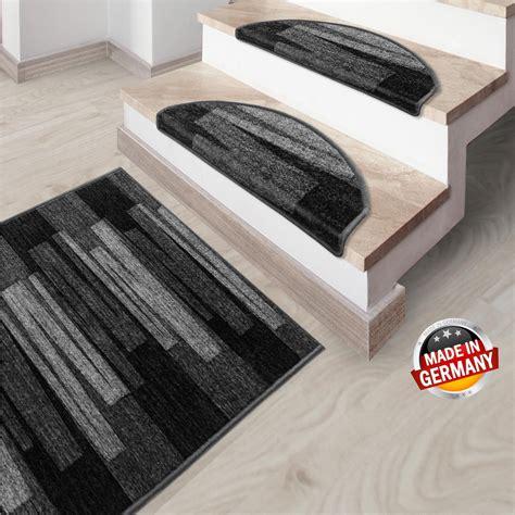 tapis de couloir au m 232 tre 6 coloris au choix fabrication allemande tapistar fr
