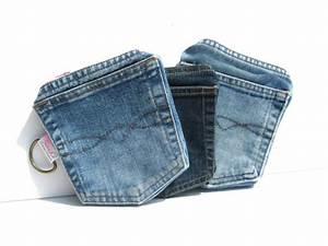 Que Faire Avec Des Vieux Jeans : recycler a faire avec des vieux jeans ~ Melissatoandfro.com Idées de Décoration