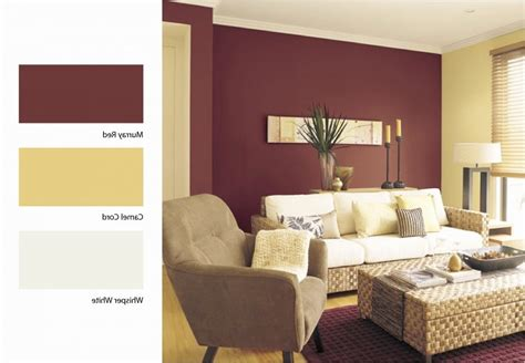 dulux paint colors for bedrooms best of dulux living room