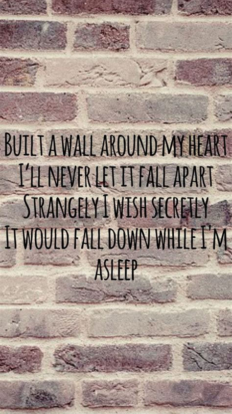 maroon 5 nothing last forever 17 best images about quotes on pinterest my boys taking