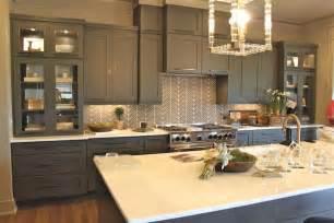 gray kitchen backsplash gray kitchen backsplash design ideas