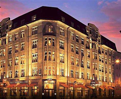 deco imperial hotel prague compare deals