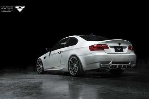 Bmw Car Wallpaper Photographs Using Cell by Vorsteiner Bmw E92 M3 On Flow Forged V Ff 103 Carbon