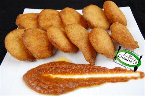 recette de cuisine africaine cuisine africaine toi moi cuisine
