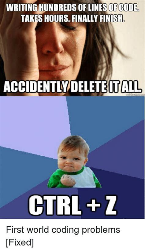Coding Memes - search coding memes on me me