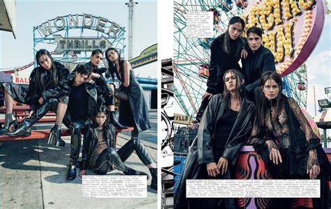 cult class paolo roldan leads cast  filipino models