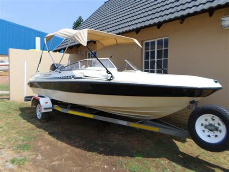 Ebbtide Boat Canopy by A Well Equipped Boat In Great Condition This Ebbtide 170