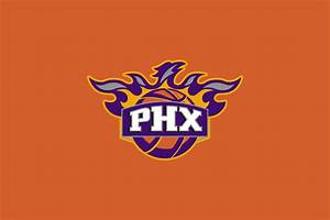 23 Purple Power Brands