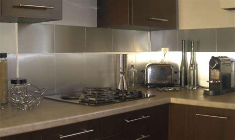 faience mural cuisine faience grise cuisine carrelage gris mur bois et gris