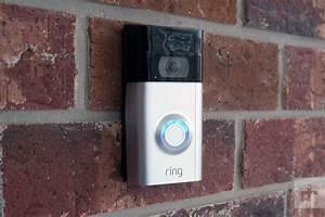 Save On Ring Doorbells  Alarm Kits  Blink Cameras On