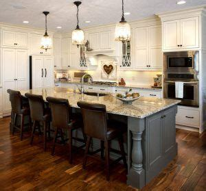 www kitchen designs 12 best nonn s design showplace images on 1676