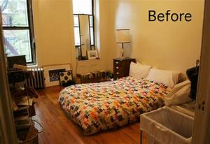 bedroom decorating ideas budget With bedroom decor ideas on a budget