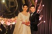 See How Priyanka Chopra Stacked Her Wedding Band and ...