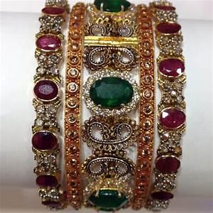 Breckle Tfk 1000 Pad : eid ul azha jewelry design 2015 2016 ~ Bigdaddyawards.com Haus und Dekorationen