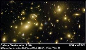 Dichte Gas Berechnen : dunkle materie ~ Themetempest.com Abrechnung