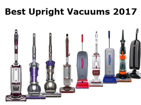 Best Upright Vacuum 36 Best Best Vacuum Cleaners Images On Vacuum