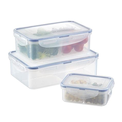 container cuisine plastic food storage containers best storage design 2017