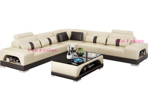 canape cuir lyon grand canapé d 39 angle en cuir lyon pop design fr