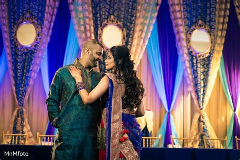Dallas, Tx Indian Wedding By Mnmfoto Wedding Ceremony Order Of Events With Unity Candle Speech Guide Groom Suit London 2017 Brisbane For Vendors Nz Hd Images