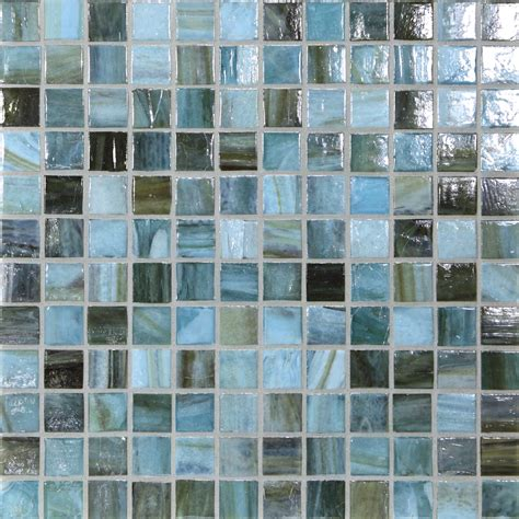 lunada bay tile agate lunada bay tile agate glass color palette