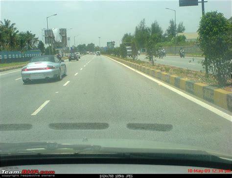 supercars imports bangalore page  team bhp