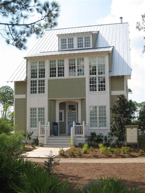 Cottage In Fla by 26 Best Images About Florida Vernacular On