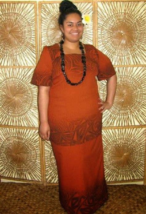 walking distance  cetera american samoa traditional