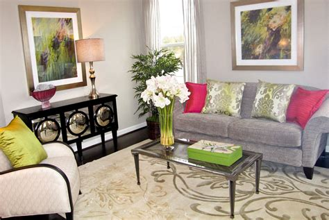 model home interiors 25 stunning home interior designs ideas