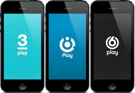 play from iphone to tv tv3 play tv6 play och tv8 play f 246 r iphone 5 array se