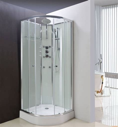 Integrated Shower Units by Shower Sculptfusion Us Sculptfusion Us