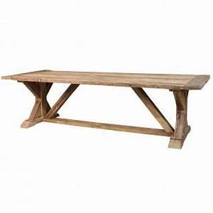 Esstisch 300 Cm : esstisch im landhausstil aus massivholz in 200 cm 240 cm und 300 cm l nge kaufen bei ~ Indierocktalk.com Haus und Dekorationen