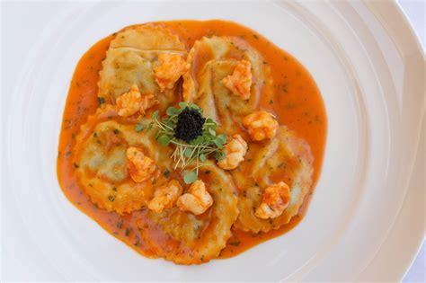 il cortile ristorante a for culinary excellence in california