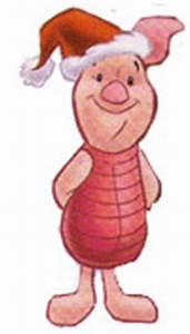 Ferkel Winni Pooh : beas winniepooh ~ Orissabook.com Haus und Dekorationen