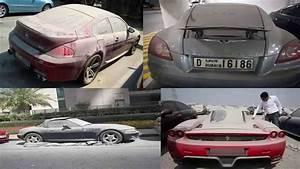 Voiture Police Dubai : des milliers de voitures de luxe abandonn es duba youtube ~ Medecine-chirurgie-esthetiques.com Avis de Voitures