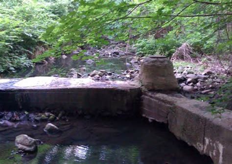 Soapstone Dc by Dc Water Plans Soapstone Sewer Rehab Forest