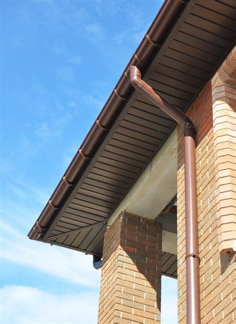 soffits fascia pittsburgh siding installation legacy