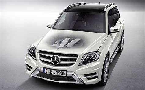 mercedes benz glk  wallpaper hd car wallpapers id