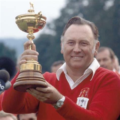 20 Best Golfers of All Time - Most Famous Golfers You Must ...